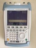 深圳特销FSH6手持式频谱分析仪 FSH6