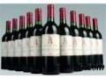 1997年30年贵州茅台酒回收价格高茅台酒回收