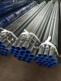 电力穿线管涂塑钢管规格齐全