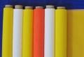 350目丝印网纱、耐克服装印刷网纱价格