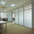 专业办公室玻璃隔断墙安装大兴区安装不锈钢隔断