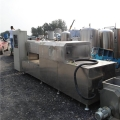 高价回收二手食品膨化机