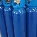 西宁高纯氧气和西宁高纯氩气与西宁标准气