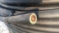 内蒙古专业回收废电缆.内蒙古报废电缆回收价格