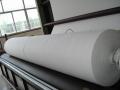 成都复合两布一膜土工布成都厂家_工地施工材料