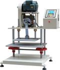 ISO 7214反复压缩试验机