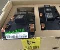 英飞凌功率模块FZ800R33KF2C电源模块