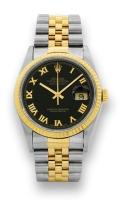 玉环市卡地亚手表哪里回收 全新卡地亚手表回收商家