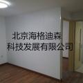 中国涂装板行业领导品牌