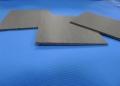 优质进口PS-1206导电海棉0.3T~3.5T