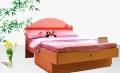 南昌青云谱区专业维修木床拆装床修各种床