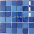 厂家批发专业工程项目马赛克瓷砖直销