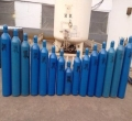 氧气_香洲区氧气-珠海市致远工业气体公司