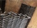 烧结使用的高温网带