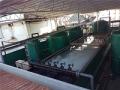 昆山洗砂废水处理,污水处理设备