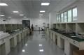 河源电子CE检测认证公司