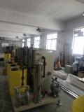 一体化研磨清洗废水处理设备生活污水回用常州凯雄环保