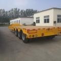 40英尺集装箱卡车价格