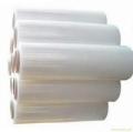 闵行区缠绕膜回收公司闵行区拉伸缠绕膜回收合作共赢