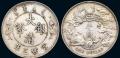 征集书法、瓷器、古钱币等各类藏品