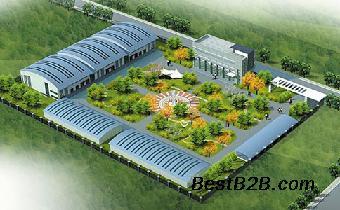 玛沁县生态旅游项目 概念规划设计文本咨询公司
