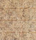 加筋麻椰固土毯河渠护岸,椰丝毯 麻椰固土毯是由天然
