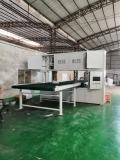 东莞桥头专业定制海绵切割机、数控异形软体沙发海绵