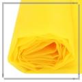 标牌印刷过滤印染丝印网纱127 145cm