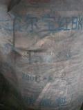 鸡西回收硝酸钴专业回收
