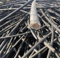 川汇回收电缆回收,旧电缆回收价格