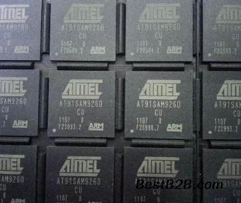 广州高价回收工厂电子呆料