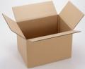 搬家纸箱-打包气泡膜-上海诚信搬家纸箱气泡膜配送