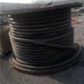 陈仓铝电缆回收靠谱回收公司