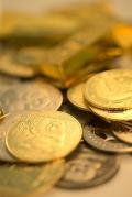 北京950珀金多少钱一克9999黄金回收多少钱