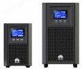 华为电源3KVA办公应急专用配电池组现货
