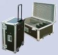 定做军用箱 航空箱定做 工具箱 拉杆箱仪器箱