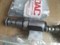 WSM06020Y-01M-C-N-24DG现货
