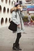服装批发商,广州欧媄秀服饰有限公司最受女性喜爱
