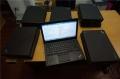 普陀区回收老电脑报废笔记本电脑回收