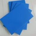 供应防水耐用PVC发泡板加工