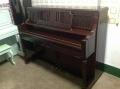 淄博张店哪里有卖钢琴的 鲁韵琴行品牌全