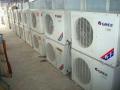 成都废旧空调回收价格是多少