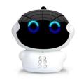 木嗒智能机器人益智儿童陪伴早教学习机