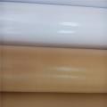 褐色理文淋膜纸哪家质量好 楷诚纸业厂家供应