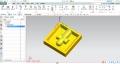 无锡CAD和UG编程一对一灵活安排课程