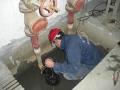 石景山上海人民污水泵维修销售蓝深污水泵销售维修