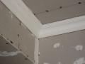 西安石膏线石膏线厂家西安石膏线装饰