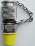 焊接接头SMS20 G1 4-630-B-C6F