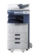 广州增城区打印机出租