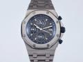 连江卡地亚手表回收公司